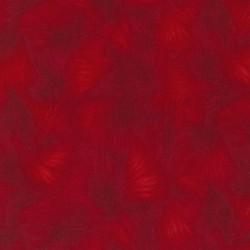 VIOLA BLENDER - RED