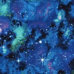 Bright Stars - GALAXY