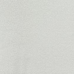 SCROLL - WHITE