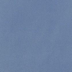 SPIN BLENDER - BLUE