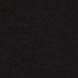 SPIN BLENDER - CHARCOAL