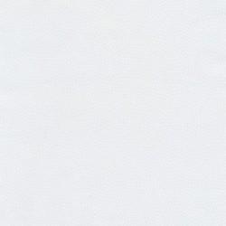 SPIN BLENDER - DOVE