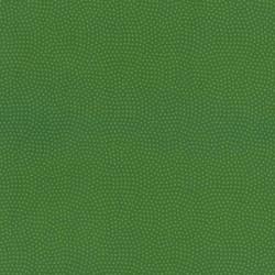 SPIN BLENDER - GRASS