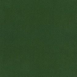SPIN BLENDER - GREEN