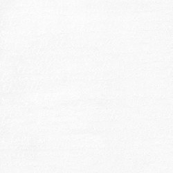 Script - WHITE