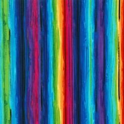 Colourful Stripe - MULTI