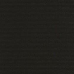 TEXT - BLACK