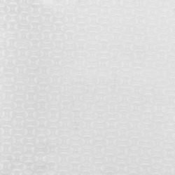 DIVIDED CIRCLES - WHITE