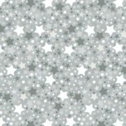 STARS - STONE