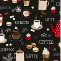COFFEE NOVELTIES