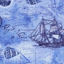 Charts - OCEAN