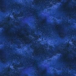 Starry Sky - ROYAL