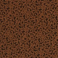 Coffee Beans - BLACK