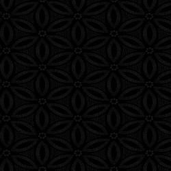 GEO STAR - BLACK