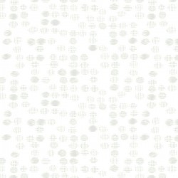 DOTS - WHITE