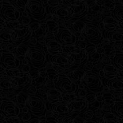 SCRIBBLES - BLACK