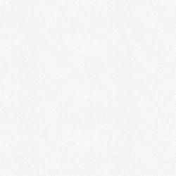 LANDSCAPE - WHITE