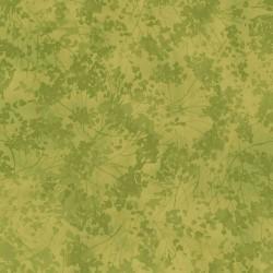 Nature Blender - GREEN