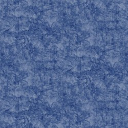 Blender - BLUE