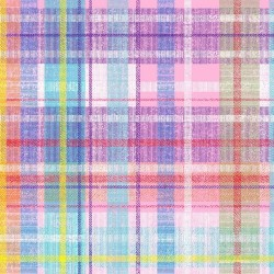 Plaid - MULTI