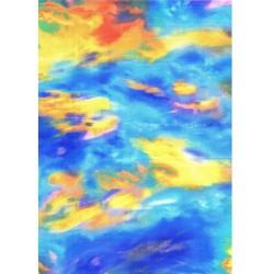 Painted Sky - MULTI