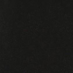 Delicate Filagree - BLACK
