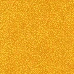 Petal Blender - YELLOW