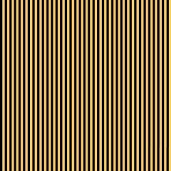 Stripe - BEE