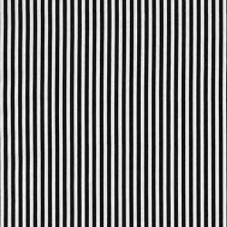 Stripe - BLACK
