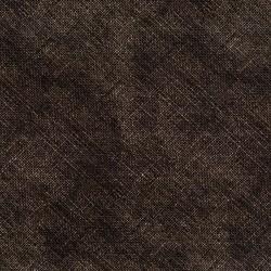 Crosshatch Burlap Texture - BARK