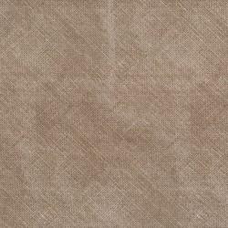 Crosshatch Burlap Texture - BARLEY