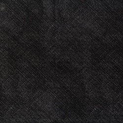 Crosshatch Burlap Texture - CHARCOAL
