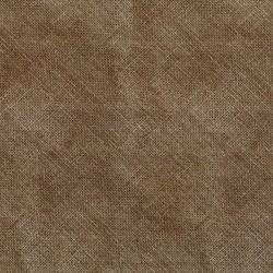 Crosshatch Burlap Texture - TAN