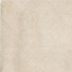 Crosshatch Burlap Texture - WHEAT