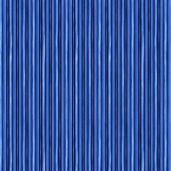 Bluebird Stripe - BLUE