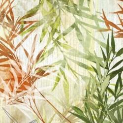 Digital Foliage - MULTI