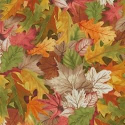 Autumn Leaves Digital - MULTI