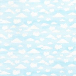 Flannel Sky - SKY