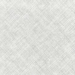 HATCH BLENDER - WHITE/SILVER
