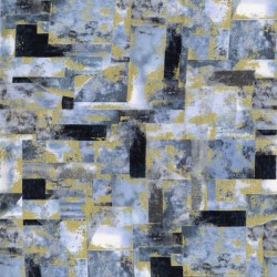Urban Landscape Blocks - GREY