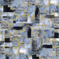 Urban Landscape Blocks - GREY