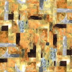 Urban Landscape Blocks - MULTI