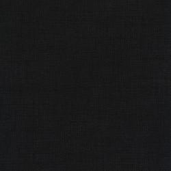 MIX BLENDER - BLACK