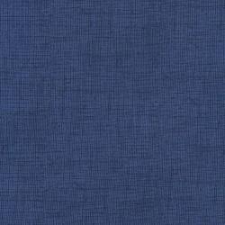 MIX BLENDER - BLUE