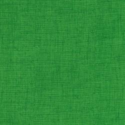 MIX BLENDER - GREEN