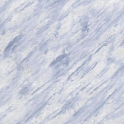 TEXTURE - ICE/SILVER