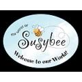 SUSYBEE
