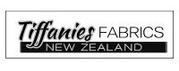 NZ FABRICS