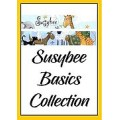 SUSYBEE - BASICS BY SUSYBEE