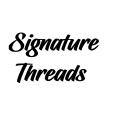 SIGNATURE THREADS